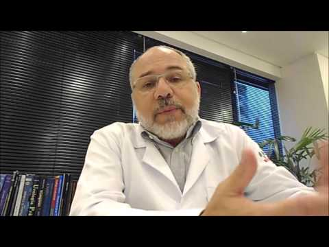 Quanto tempo o tratamento de prostatite crônica