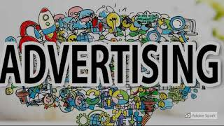 Your One Stop Create Advertising Agency in Mumbai | Branding Marketing