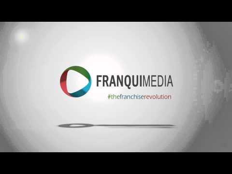 Videos from Franquiciator