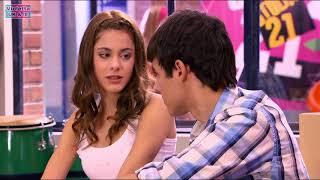 violetta season 2 episode 1 english full episode dailymotion