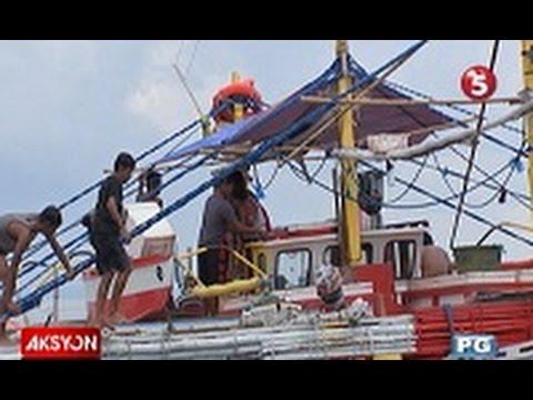 Kung paano mawalan ng timbang sa tag-araw ng sport