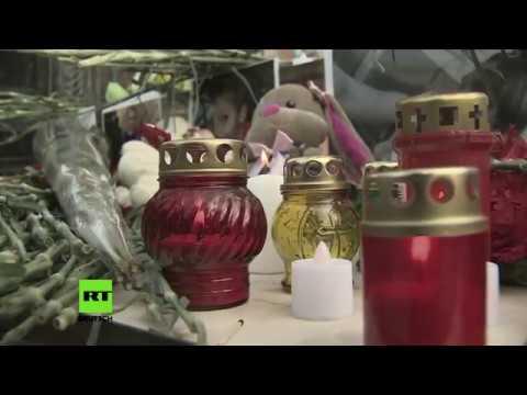 Frau mit russischen Paaren online zu sehen