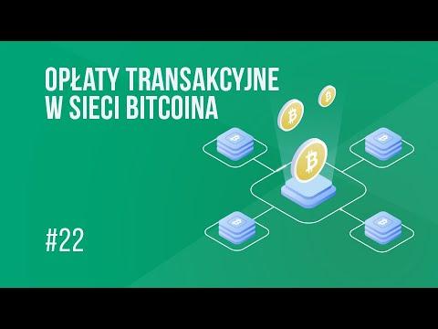 Crypto kvietimas prekyba