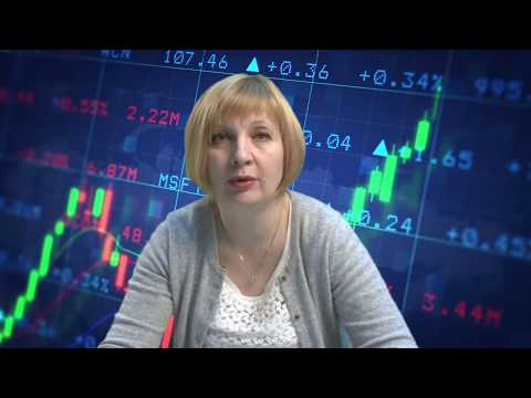 Финансовая грамотность. Виды кредитов. Плюсы и минусы