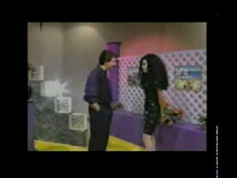 Porque Este Amor - Tito Rojas (Video)