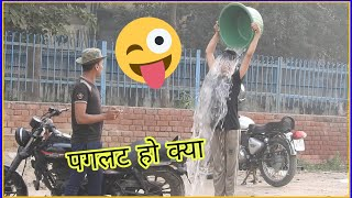 Must Watch Funny 😂😂 Comedy Videos 2018- Episode _5    Jms Arts   