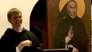 Specjalista od wskrzeszeń i cudów, przeszedł przez Wisłę suchą stopą - kim był św. Jacek Odrowąż?