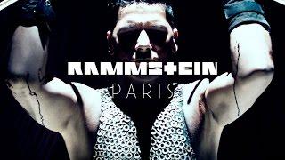 Rammstein: Paris   Wollt Ihr Das Bett In Flammen Sehen? (Official Video)