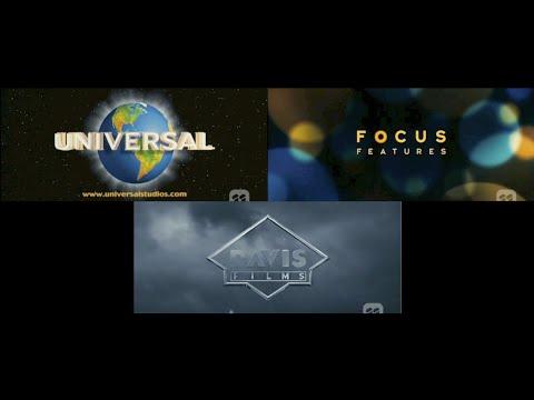 Universal/Focus Features/Davis Films