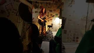 Video Hej Romale live in Bystro