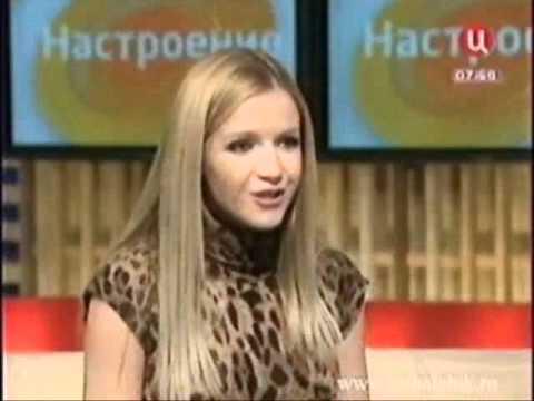 """Юлия Михальчик - """"Ты не бойся"""" (fan video)"""