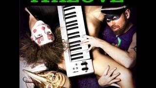 Italove - Strangers in the Night (Italo-Energy)