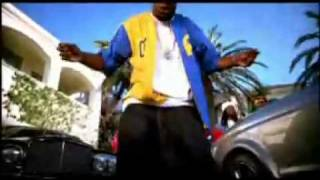 504 Boyz feat. Master P,Lil Romeo and Magic  - Tight Whips
