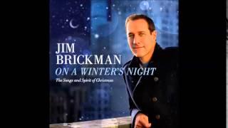 Jim Brickman - I Wish It Was Christmas All Year ft  Anne Cochran
