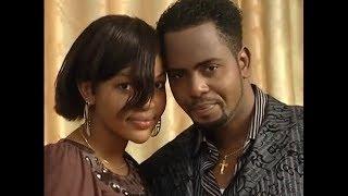 Mpya Bongo Movie