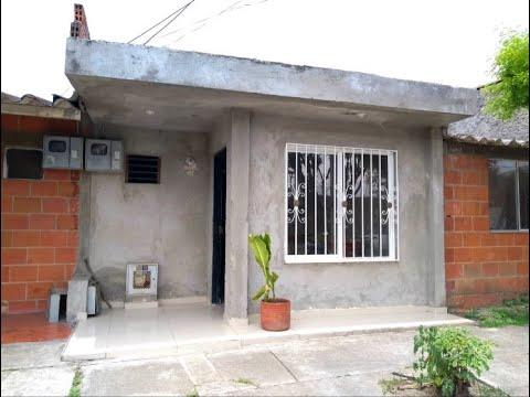 Casas, Venta, Villagorgona - $74.000.000