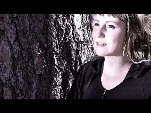 Breathing Sunshine Music Video