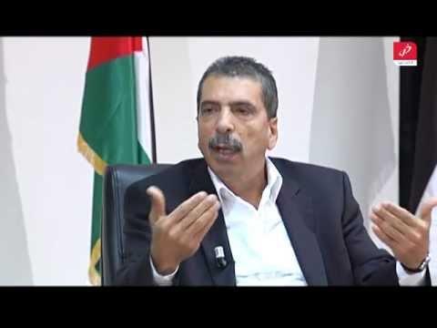 الطيراوي لجامعيون: سنقيم ميدان تحرير عند رئاسة الوزراء