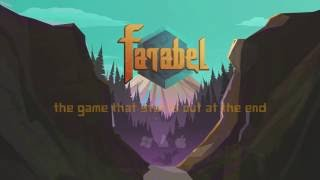 Picture of a game: Farabel