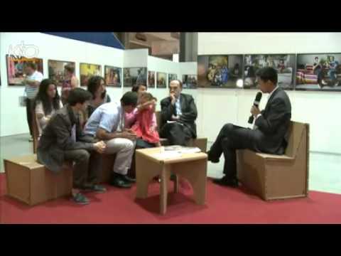 Milan : la famille, patrimoine d'humanité