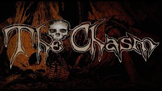 THE CHASM 1992 2017