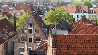 preview picture of video 'Ervaar Deventer'