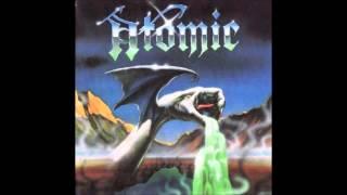 Video Atomic  - Hledam Svou Tvar
