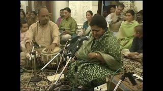 Vocal Concert: Meena Phatarpekar thumbnail