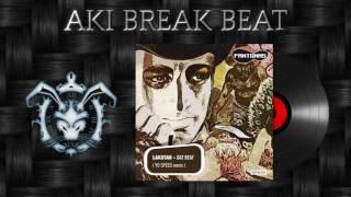 Lakotah - Dat Beat (Original Mix) Fantomas Records