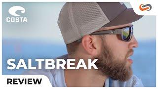 Costa Saltbreak
