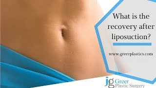 How long will you need off work after lipo?