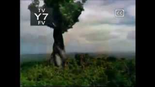 Mystic Force Theme song_लौ आए Power Rangers(Nepali)