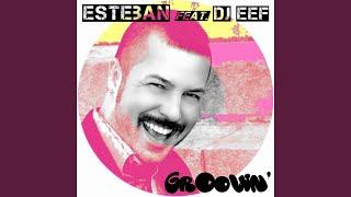 Groovin' (feat. DJ Eef) (Instrumental)