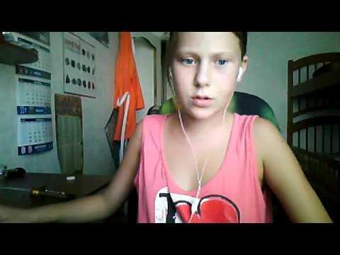 ビデオウェブカメラ。2013年8月28日、12:36 :.日