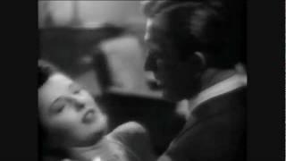Françoise Hardy - L'Amour Ne Dure Pas Toujours