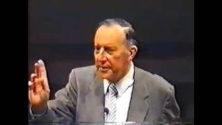 Дерек Принс - Секреты отвеченной молитвы