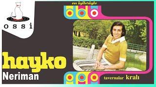 Hayko / Neriman