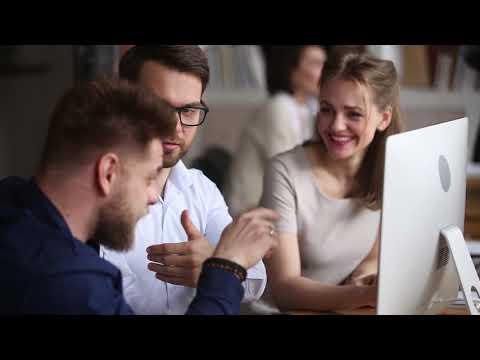DSM Digital School of Marketing - STRATEGIC MARKETING COURSE