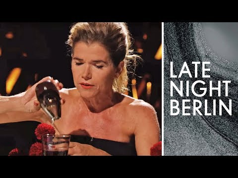 Heiligabend für singles in berlin