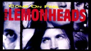 The Lemonheads - Come on Feel [Full Album]