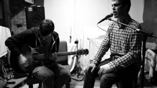 James Arthur - New Tattoo ( Jon Badi & Bedi Acoustic Cover )