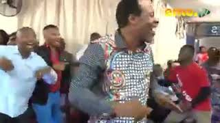 To Zo Matisa Niveau : Bazokweya