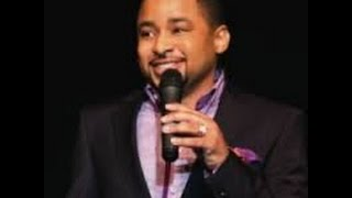 'No Greater Love' SMOKIE NORFUL LYRICS