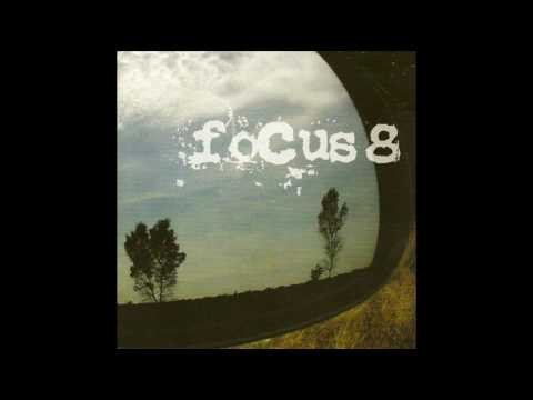 Focus - Hurkey Turkey