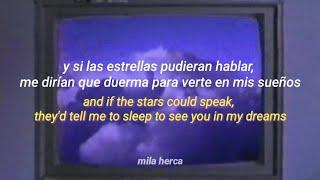 Yellow Days   How Can I Love You? (Sub. Español) ||Lyrics||