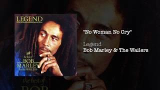 No Woman No Cry (1984)   Bob Marley & The Wailers