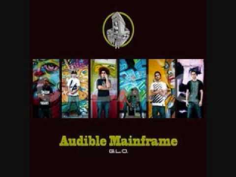 Audible Mainframe - Hang the DJ (Featuring Noni Kai)