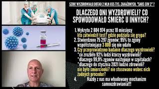 UWAGA! test na inteligencję: Dlaczego 2 655 014 zakażonych śmiertelną grypą wyzdrowiało?