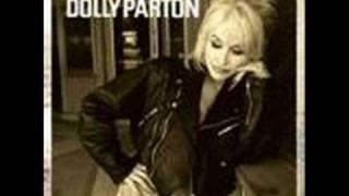 Dolly Parton-Coat Of Many Colours