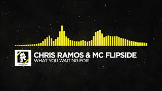 Chris Ramos & MC Flipside - What You Waiting For [Monstercat Release]